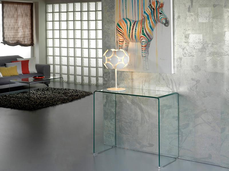 Interior design diseño