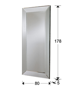 29-E07/178
