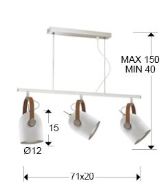 lampara-adame-schuller 346766 medidas