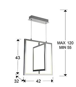 lampara-schuller-cuadros-cromo-495703-medidas