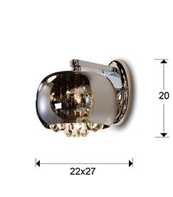 medida aplqiue argos schuller 509327