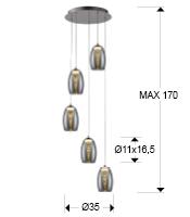 lampara-nebula-schuller-584438-medidas
