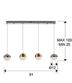 medidas-lampara-sphere-schuller-793659