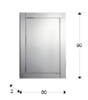 medidas espejo elisa schuller 852493