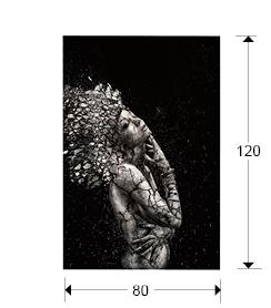 cuadro modelo Quebrada de Schuller 861298