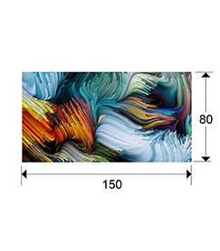 Fotografia Simbiosis para colgar en pared