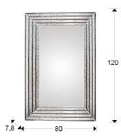 medida espejo pisa schuller 951947