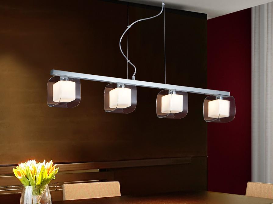 Schuller lighting lamps cube 183431 - Lamparas schuller catalogo ...