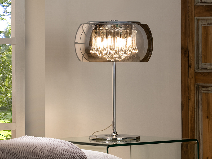 SCHULLER - Lighting Table lamps Argos 508222