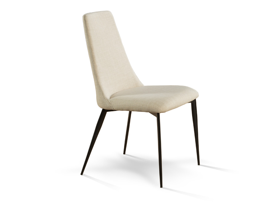 Schuller Furniture Chairs and Armchairs Oxford 683195  ·OXFORD· BEIGE CHAIR