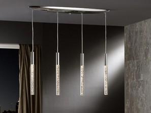 Schuller lighting lamps - Como hacer lamparas de techo modernas ...