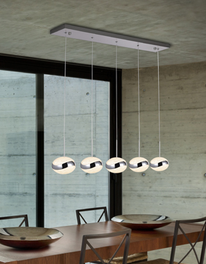 Schuller LAMPS