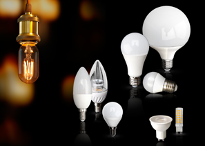 Schuller BULBS