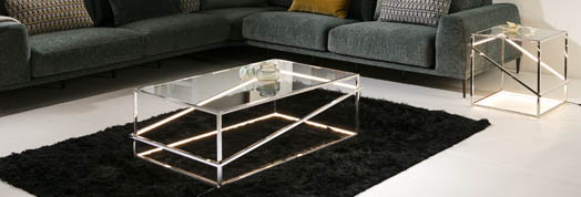 Schuller FURNITURE WITH LIGHTING