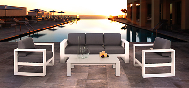 Schuller OUTDOOR FURNITURE